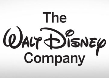 Disney donates to social justice organizations