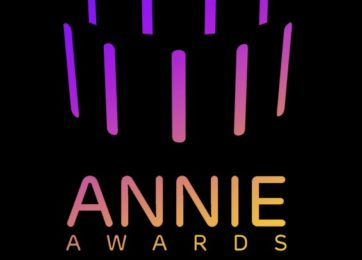 Annie Awards™ Announces Call for Entries