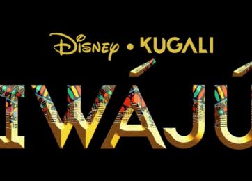 Kugali entertainment brings Pan-African vision to Disney