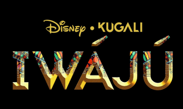 Kugali entertainment brings Pan-African vision to Disney
