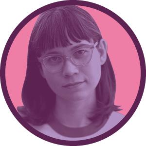 Emily Brundige