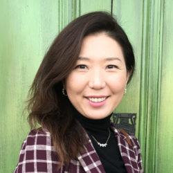 Suki Lee